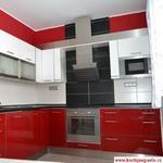 kuchyne-paolo-03