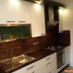 kuchyne-paolo-zdar-nad-sazavou-03_1