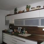kuchyne-paolo-zdar-nad-sazavou-04_0
