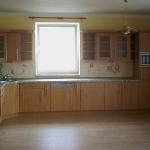 realizovane-kuchyne-03