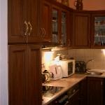 realizovane-kuchyne-04