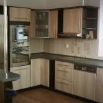 realizovane-kuchyne-05