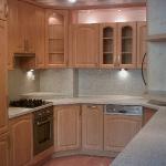realizovane-kuchyne-06