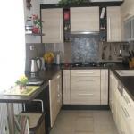 realizovane-kuchyne-07