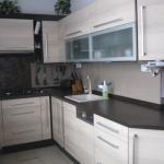 realizovane-kuchyne-08