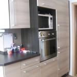 realizovane-kuchyne-09