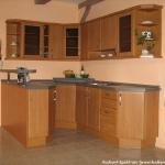 realizovane-kuchyne-09_0