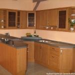 realizovane-kuchyne-11